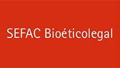 Sefac Bioéticolegal