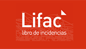 Lifac