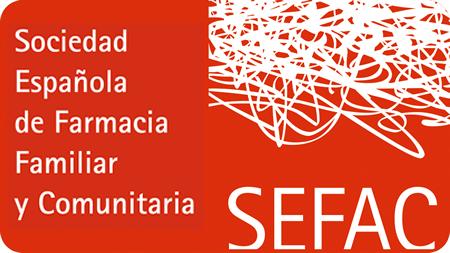 Noticias de Salud: El congreso de la SEFAC en Málaga acoge ...