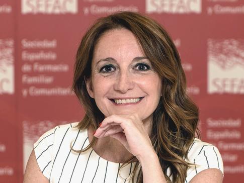 Elena Pérez Hoyos