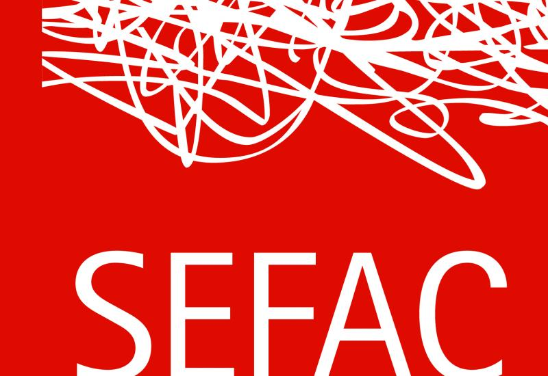 sefac opina